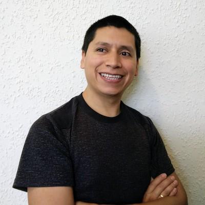 Rodrigo Salazar