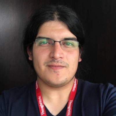 Slin Castro